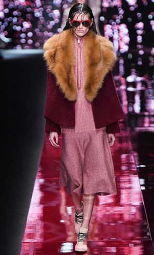 Just-Cavalli-fall-winter-2015-2016-for-women-41