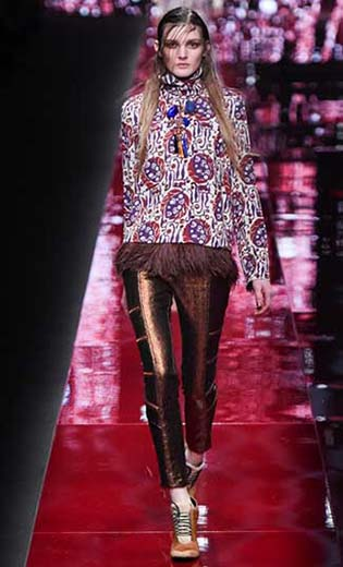 Just-Cavalli-fall-winter-2015-2016-for-women-42