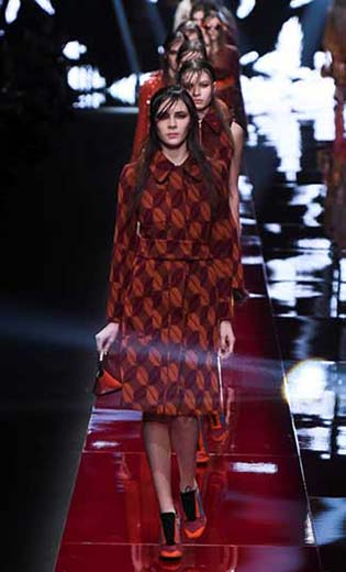 Just-Cavalli-fall-winter-2015-2016-for-women-46