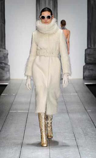 Laura-Biagiotti-fall-winter-2015-2016-for-women-16