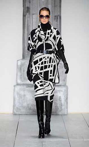 Laura-Biagiotti-fall-winter-2015-2016-for-women-21