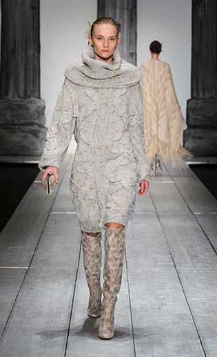 Laura-Biagiotti-fall-winter-2015-2016-for-women-38
