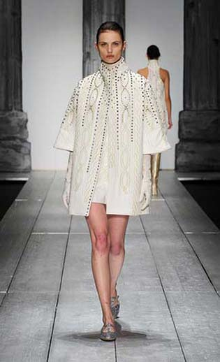 Laura-Biagiotti-fall-winter-2015-2016-for-women-43