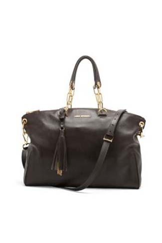Luisa-Spagnoli-bags-fall-winter-2015-2016-for-women-10