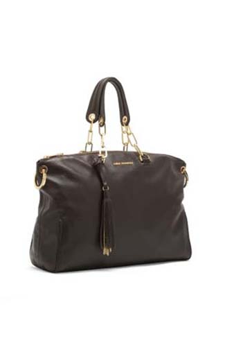 Luisa-Spagnoli-bags-fall-winter-2015-2016-for-women-11
