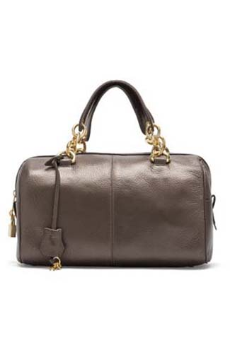 Luisa-Spagnoli-bags-fall-winter-2015-2016-for-women-2