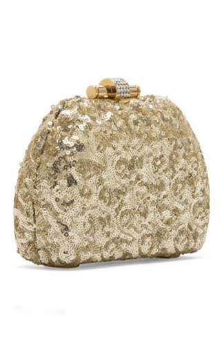 Luisa-Spagnoli-bags-fall-winter-2015-2016-for-women-21