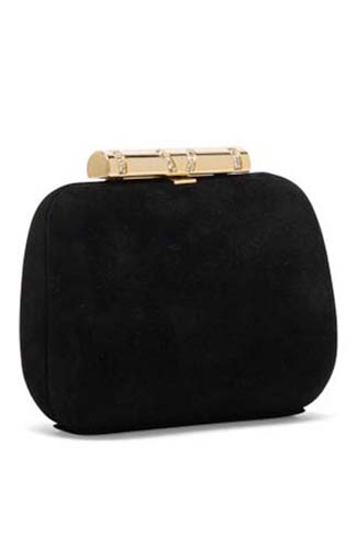 Luisa-Spagnoli-bags-fall-winter-2015-2016-for-women-24