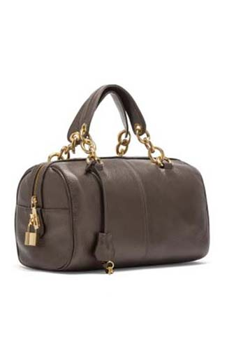 Luisa-Spagnoli-bags-fall-winter-2015-2016-for-women-3
