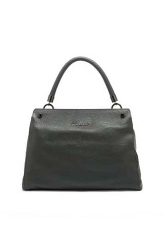 Luisa-Spagnoli-bags-fall-winter-2015-2016-for-women-4