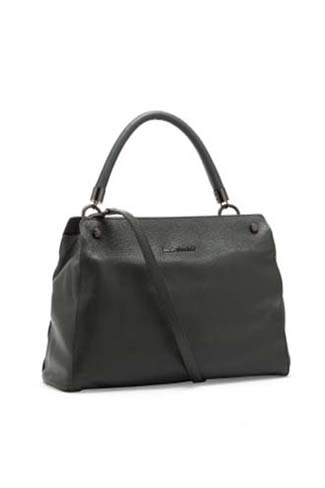 Luisa-Spagnoli-bags-fall-winter-2015-2016-for-women-5