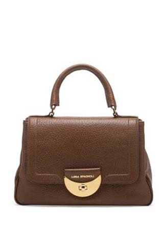 Luisa-Spagnoli-bags-fall-winter-2015-2016-for-women-6