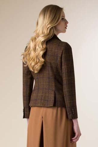 Luisa-Spagnoli-fall-winter-2015-2016-for-women-103