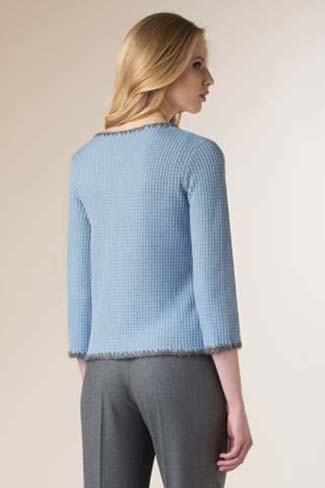 Luisa-Spagnoli-fall-winter-2015-2016-for-women-104