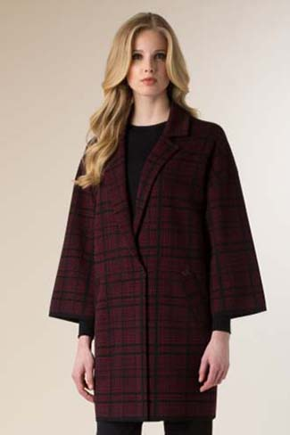 Luisa-Spagnoli-fall-winter-2015-2016-for-women-106