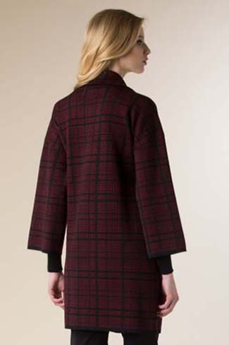 Luisa-Spagnoli-fall-winter-2015-2016-for-women-109