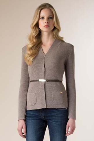 Luisa-Spagnoli-fall-winter-2015-2016-for-women-110