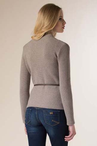 Luisa-Spagnoli-fall-winter-2015-2016-for-women-118