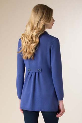 Luisa-Spagnoli-fall-winter-2015-2016-for-women-120