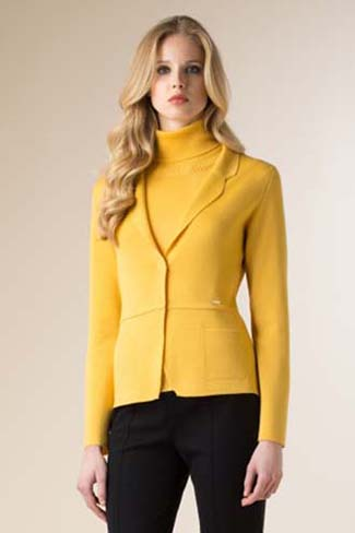 Luisa-Spagnoli-fall-winter-2015-2016-for-women-122