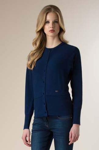 Luisa-Spagnoli-fall-winter-2015-2016-for-women-123