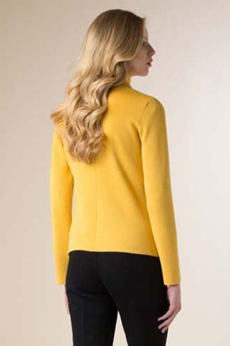 Luisa-Spagnoli-fall-winter-2015-2016-for-women-124