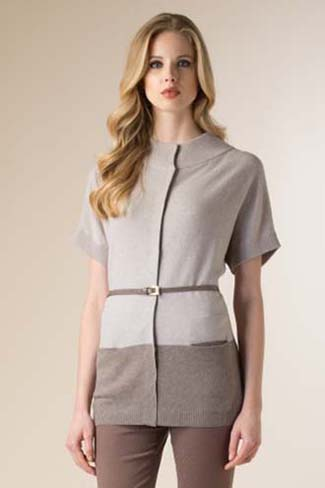 Luisa-Spagnoli-fall-winter-2015-2016-for-women-126