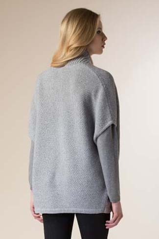Luisa-Spagnoli-fall-winter-2015-2016-for-women-129