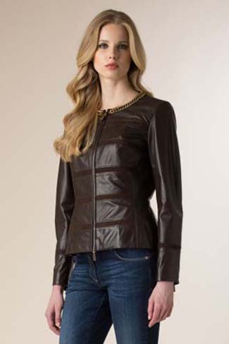 Luisa-Spagnoli-fall-winter-2015-2016-for-women-135