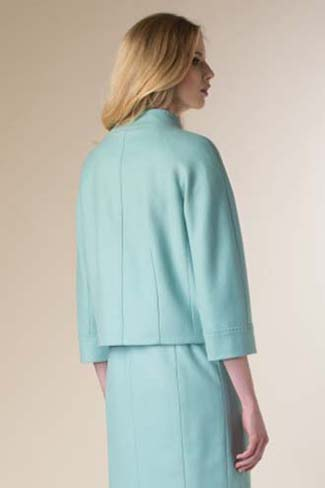 Luisa-Spagnoli-fall-winter-2015-2016-for-women-144