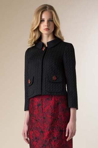 Luisa-Spagnoli-fall-winter-2015-2016-for-women-147
