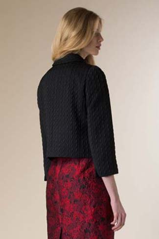 Luisa-Spagnoli-fall-winter-2015-2016-for-women-148