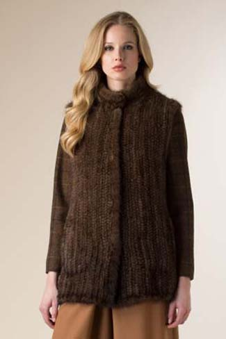 Luisa-Spagnoli-fall-winter-2015-2016-for-women-153