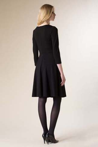 Luisa-Spagnoli-fall-winter-2015-2016-for-women-16