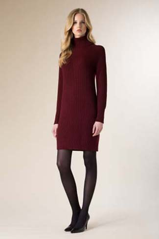 Luisa-Spagnoli-fall-winter-2015-2016-for-women-181