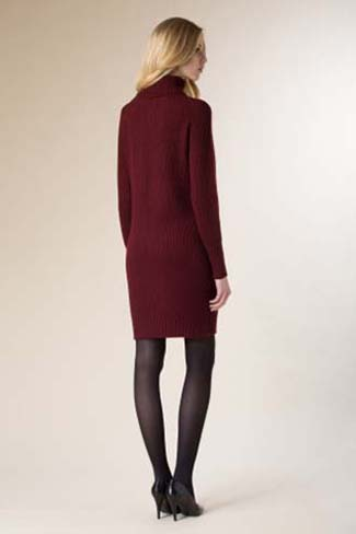 Luisa-Spagnoli-fall-winter-2015-2016-for-women-182