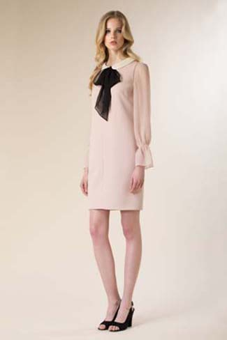Luisa-Spagnoli-fall-winter-2015-2016-for-women-2