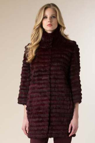 Luisa-Spagnoli-fall-winter-2015-2016-for-women-239