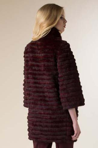 Luisa-Spagnoli-fall-winter-2015-2016-for-women-240