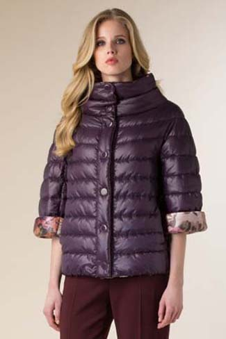 Luisa-Spagnoli-fall-winter-2015-2016-for-women-245