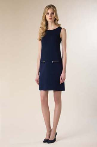Luisa-Spagnoli-fall-winter-2015-2016-for-women-25