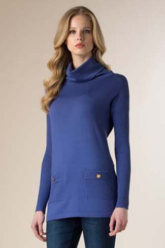 Luisa-Spagnoli-fall-winter-2015-2016-for-women-251
