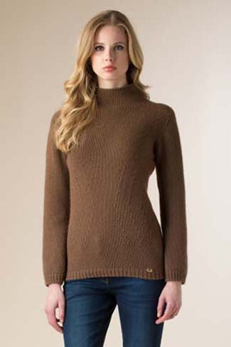 Luisa-Spagnoli-fall-winter-2015-2016-for-women-261