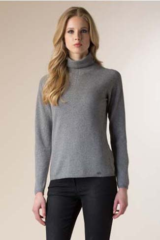Luisa-Spagnoli-fall-winter-2015-2016-for-women-265
