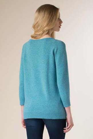 Luisa-Spagnoli-fall-winter-2015-2016-for-women-270