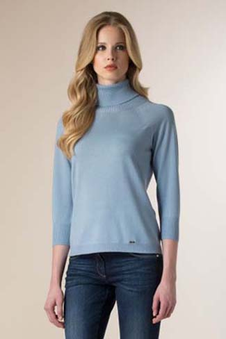 Luisa-Spagnoli-fall-winter-2015-2016-for-women-275