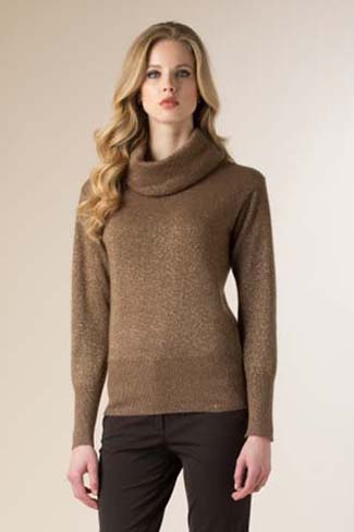 Luisa-Spagnoli-fall-winter-2015-2016-for-women-276
