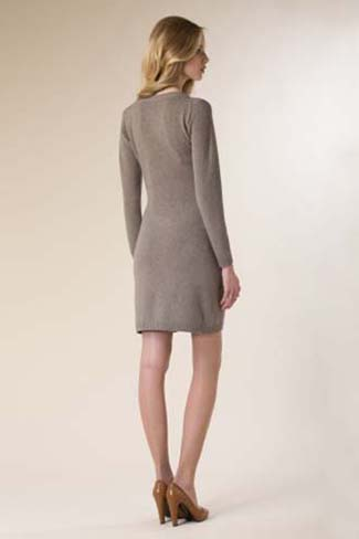Luisa-Spagnoli-fall-winter-2015-2016-for-women-29