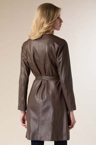 Luisa-Spagnoli-fall-winter-2015-2016-for-women-298