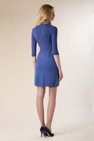 Luisa-Spagnoli-fall-winter-2015-2016-for-women-30